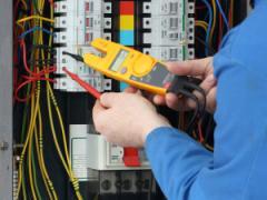 Modernization of programmed numerical control