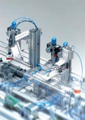 Services in repairing electrical engineering and