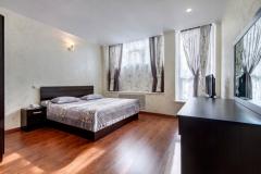 Недорогая гостиница в Алмате «Hotel KazakhFilm»!