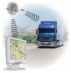 Installation of navigation systems