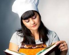 Повышение разряда по профессии повар-кулинар