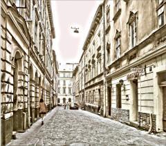 Печать на фотобумаге в Алматы,  арт. 40608454