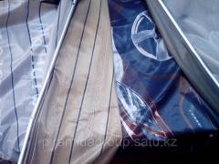 Печать флагов в Алматы, арт. 2538094