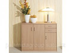 Изготовление корпусной мебели на заказ в...