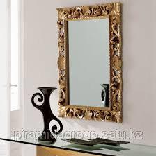 Изготовление зеркал в Алматы, арт. 11738705