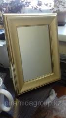 Изготовление зеркал в Алматы, арт. 42319277