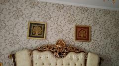 Изготовление рамок для картин в Алматы, арт. 37562930