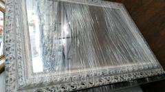 Оформление зеркал в Алматы, арт. 10909059
