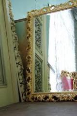 Оформление зеркал в Алматы, арт. 11738518