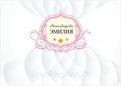 Дизайн пресс стены в Алматы, арт. 43874106