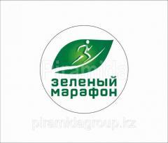Изготовление значков в Алматы, арт. 34168941