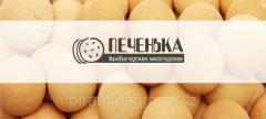 Разработка логотипа в Алматы, арт. 32914641