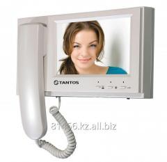 Видеодомофоны Алматы