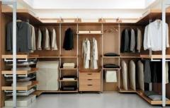 Изготовление нестандартной мебели для дома