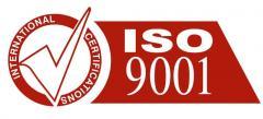 Учебный курс PECB ISO 9001
