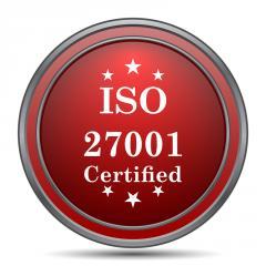 Учебный курс PECB ISO 27001