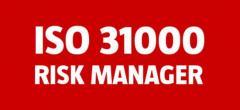 Учебный курс PECB ISO 31000