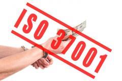 Учебный курс PECB ISO 37001