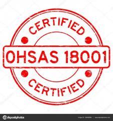 Учебный курс PECB OHSAS 18001