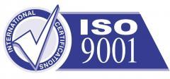 Учебный курс QMC Разработка и внедрение СМК в соответствии с ISO 9001