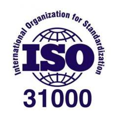 Учебный курс QMC Управление рисками в соответствии с ISO 31000