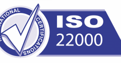 Учебный курс QMC ISO 22000