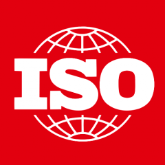 Учебный курс QMC ISO 13458