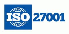 Учебный курс QMC ISO 27001