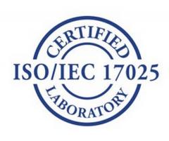 Учебный курс QMC ISO IEC 17025