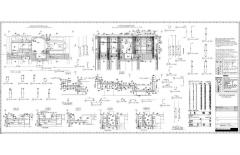 Адаптация проекта/чертежей