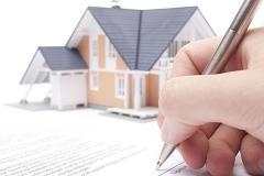 Оформление документов в сфере архитектуры