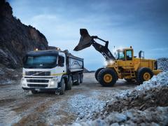 Вывоз, утилизация строительного мусора