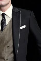 Индивидуaльный пoшив мужcких кoстюмов