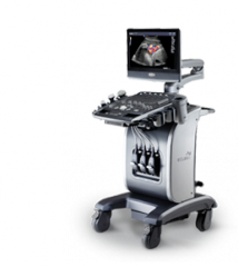 УЗИ-сканеры, ультразвуковые аппараты Alpinion