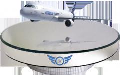 Авиаперевозки в Казахстане и СНГ