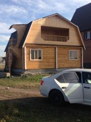 Проектирование пассивного дома