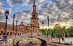 Çıkış turizmi organizasyon üzerinde tur acentenin hizmetleri