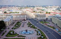 Туры в Республику Беларусь
