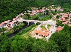 Помощь в оформлении визы в Болгарию