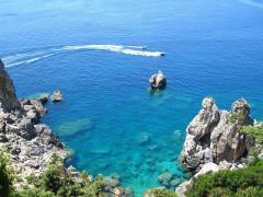 Помощь в оформлении визы в Грецию