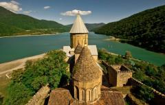 Помощь в оформлении визы в Грузию