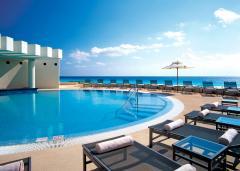 Prenotazione degli alberghi online