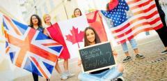 Utbildning utomlands