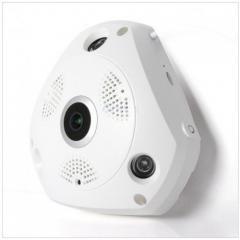 تصميم وتركيب أنظمة المراقبة بالفيديو