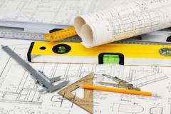 Усиление строительной конструкции