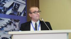 Проведение мероприятий, форумов, пресс конференций касаемо сферы автобизнеса
