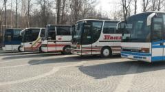 Транспорт на Алаколь