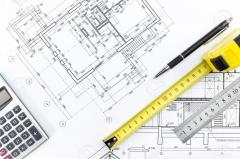 Разработка и прокладка инженерных сетей