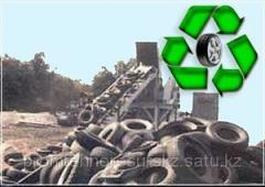 Utilization of tire covers, tires, industrial