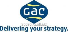 Международные транспортно-логистические услуги, перевозка тяжелых и негабаритных грузов, авиа, жд и авто перевозки